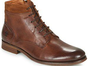 Μπότες Kost HOWARD 35