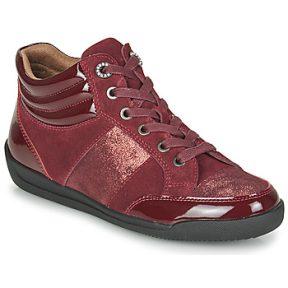 Ψηλά Sneakers Damart 57079