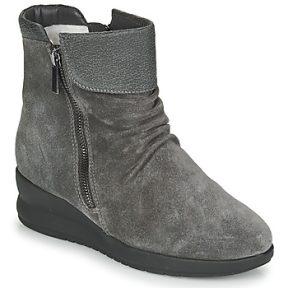 Μπότες Damart 64305