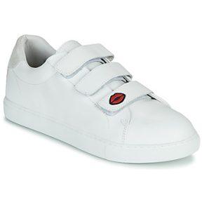 Xαμηλά Sneakers Bons baisers de Paname EDITH LEGENDE