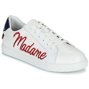 Xαμηλά Sneakers Bons baisers de Paname SIMONE MADAME MONSIEUR