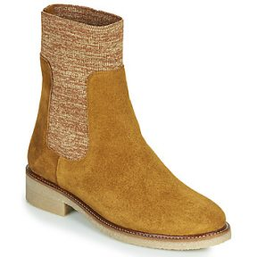 Xαμηλά Sneakers Bensimon BOOTS CHAUSSETTE