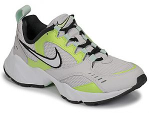 Xαμηλά Sneakers Nike AIR HEIGHTS