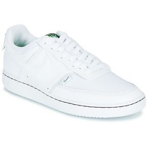 Xαμηλά Sneakers Nike COURT VISION LOW PREM