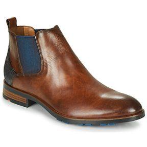 Μπότες Lloyd JASER