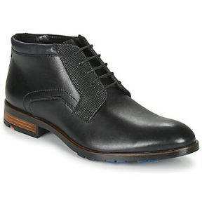 Μπότες Lloyd JARON