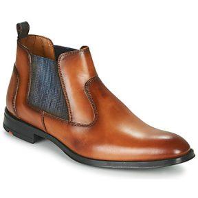 Μπότες Lloyd DANTE