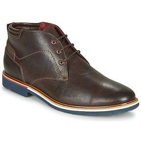 Μπότες Lloyd FABIO