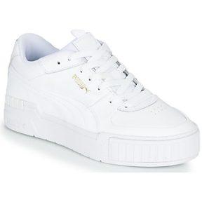 Xαμηλά Sneakers Puma CALI SPORT