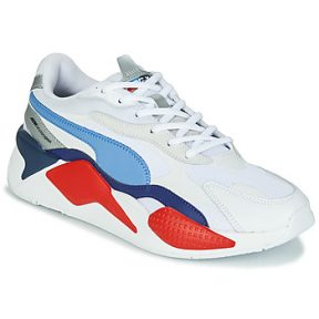 Xαμηλά Sneakers Puma RSX BMW