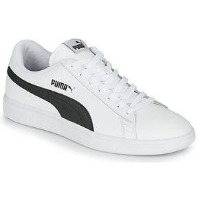 Xαμηλά Sneakers Puma SMASH