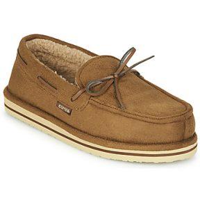 Παντόφλες Cool shoe JOCKER