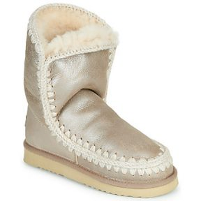 Μπότες Mou ESKIMO 24