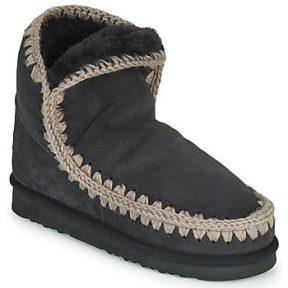 Μπότες Mou ESKIMO 18