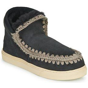 Μπότες Mou ESKIMO SNEAKER