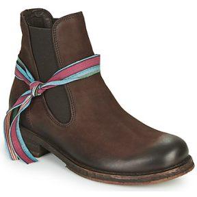 Μπότες Felmini COOPER