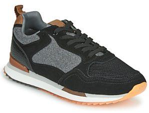 Xαμηλά Sneakers HOFF LONDON
