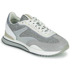 Xαμηλά Sneakers HOFF MORI