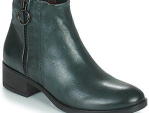 Μπότες Dream in Green NARLINE