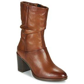 Μπότες για την πόλη Dream in Green NORGE