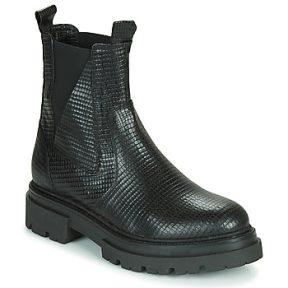 Μπότες Fericelli NATO