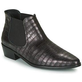 Μπότες Fericelli NANARUM