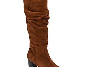 Μπότες για την πόλη Fericelli NEIGNET