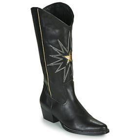 Μπότες για την πόλη Fericelli NISCOME