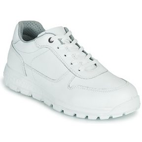 Xαμηλά Sneakers Casual Attitude NABEILLE