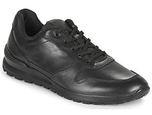 Xαμηλά Sneakers Casual Attitude NOUCHE