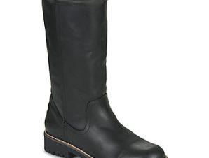 Μπότες για την πόλη Casual Attitude NESCAGO