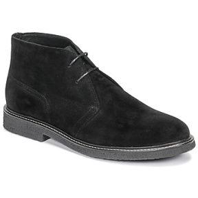 Μπότες Casual Attitude NETOINE