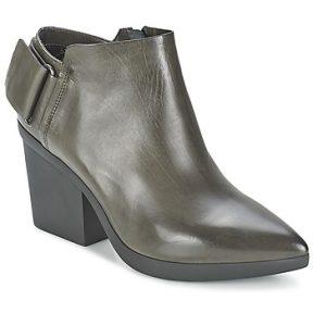 Μποτάκια/Low boots Vic REVEBE