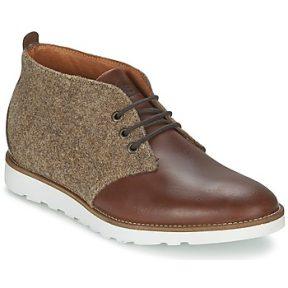 Μπότες Wesc DESERT BOOT