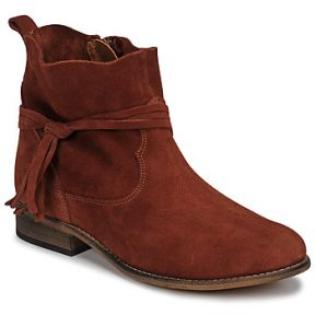Μπότες Betty London NENESS