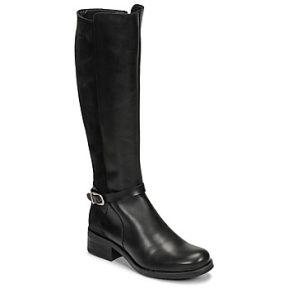 Μπότες για την πόλη Betty London NINISS