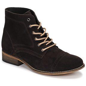 Μπότες Betty London FOLIANE