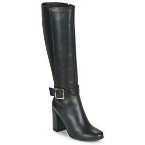 Μπότες για την πόλη Betty London NALOU