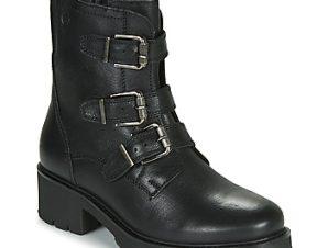 Μπότες Betty London NALEA