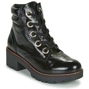 Μπότες Betty London NAULINE