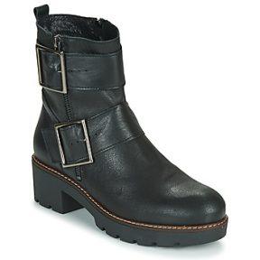 Μπότες Betty London NARGOT