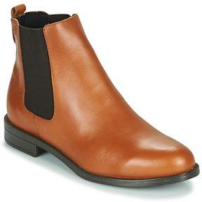 Μπότες Betty London NIDOLE