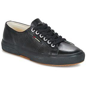 Xαμηλά Sneakers Superga 2750 FGLU