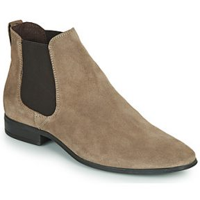 Μπότες Carlington NAIL