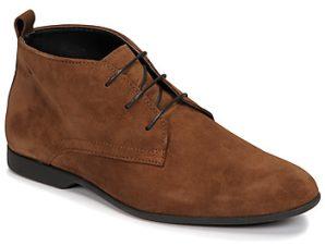 Μπότες Carlington EONARD