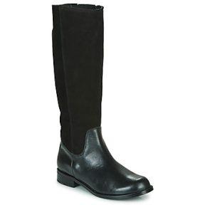 Μπότες για την πόλη So Size NEOLE