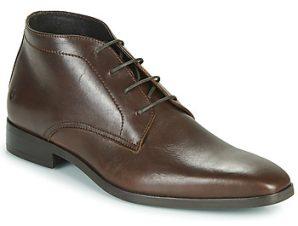 Μπότες Carlington NOMINAL