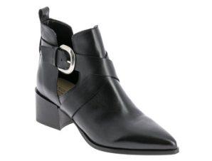 Μπότες André EMO