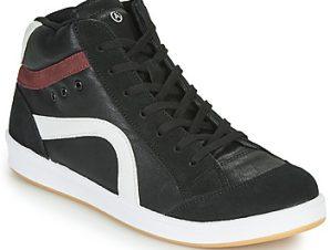 Ψηλά Sneakers André HIGHTECH