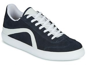 Xαμηλά Sneakers André POLO